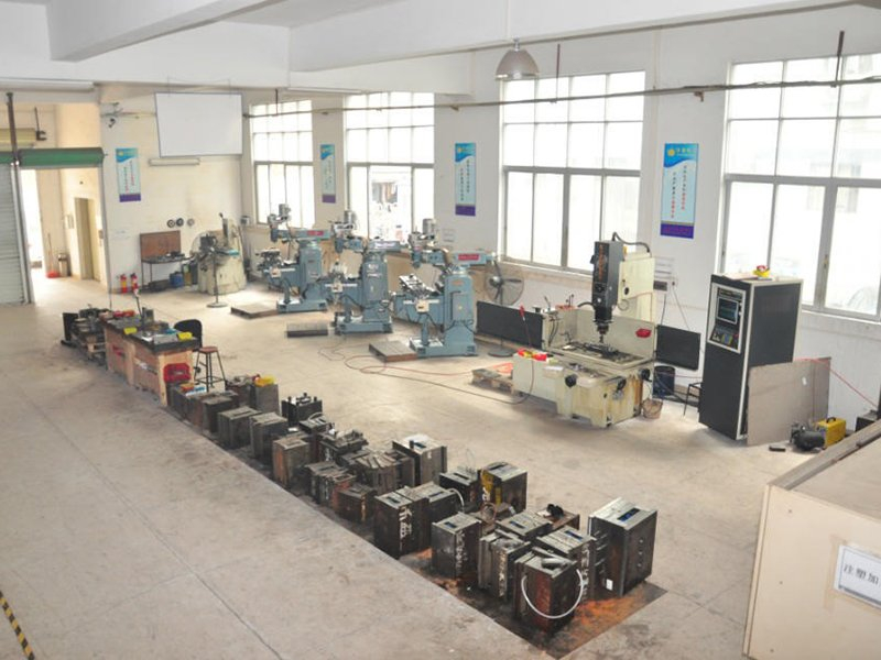 video machines for sale What Is The Requirement Of CNC Tool Training
