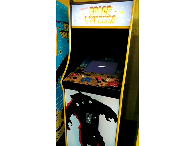 arcade style video games 11 Games Like Call of Duty (CoD): Great First Person Shooters