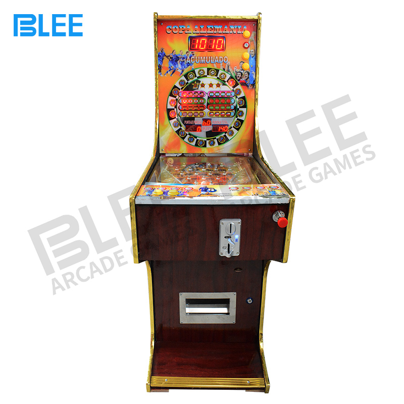 arcade machines for sale near me Vacation Village in the Berkshires: A Review